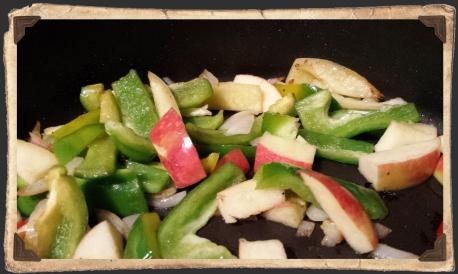 apple-raisin-chicken-sausage-2