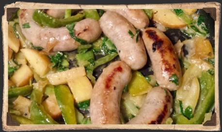 apple-raisin-chicken-sausage-3