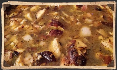 bacon-shiitake-gravy-1