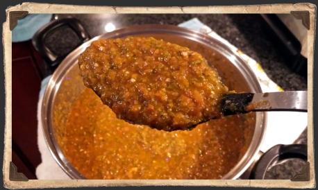 eggplant-tomato-sauce-2