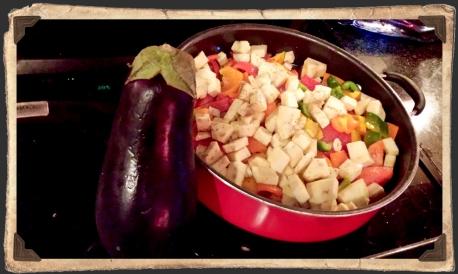 eggplant-tomato-sauce-3