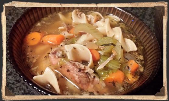 leftover-turkey-soup-1
