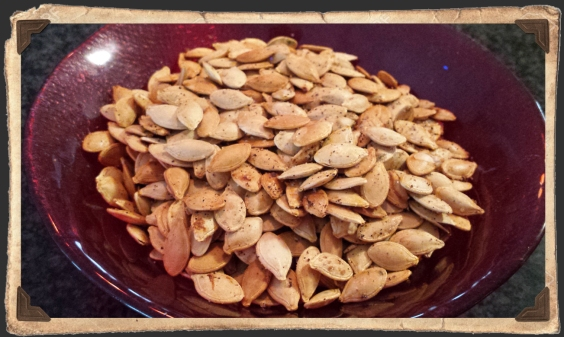 pumpkin-seeds-1
