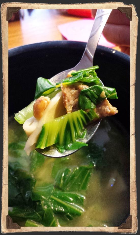 asian-fusion-wonton-soup