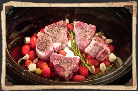 slow-cooked-rosemary-lamb-chops-a