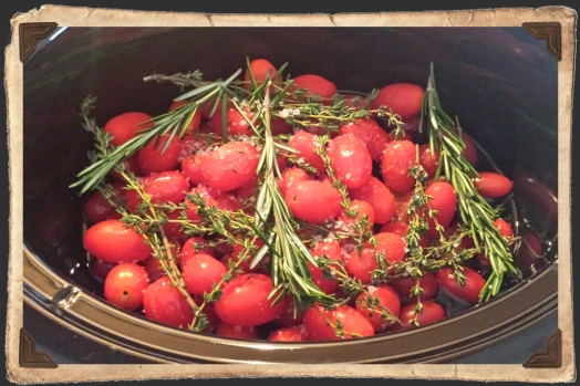 tomato-confit-2