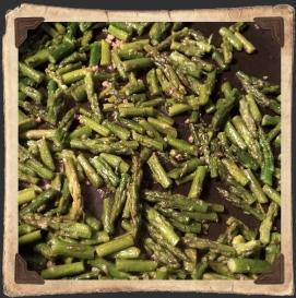 asparagus-tips-1